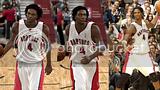 My jerseys thread - Nuggets Fixed, Phoenix Suns Released!! Th_raptorscasa