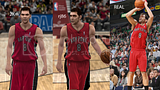 My jerseys thread - Nuggets Fixed, Phoenix Suns Released!! Th_raptorsfuera