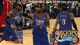 My Retro Jerseys - Blazers full update!! Released!! Th_sixersazul02