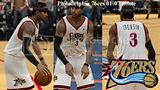 My Retro Jerseys - Blazers full update!! Released!! Th_sixersblanca02