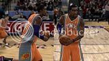 My jerseys thread - Nuggets Fixed, Phoenix Suns Released!! Th_sunsalternativa