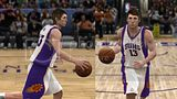 My jerseys thread - Nuggets Fixed, Phoenix Suns Released!! Th_sunscasa
