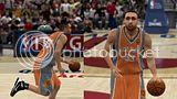 My jerseys thread - Nuggets Fixed, Phoenix Suns Released!! Th_sunsnochelatina