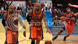 My jerseys thread - Nuggets Fixed, Phoenix Suns Released!! Th_warriorsalternativa