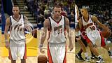 My jerseys thread - Nuggets Fixed, Phoenix Suns Released!! Th_warriorscasa
