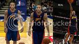 My jerseys thread - Nuggets Fixed, Phoenix Suns Released!! Th_warriorsfuera