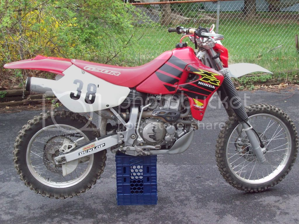 xr rider for years,new to the forum 101_0324