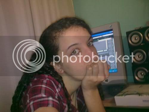 Fotos :D Imagen0031-2