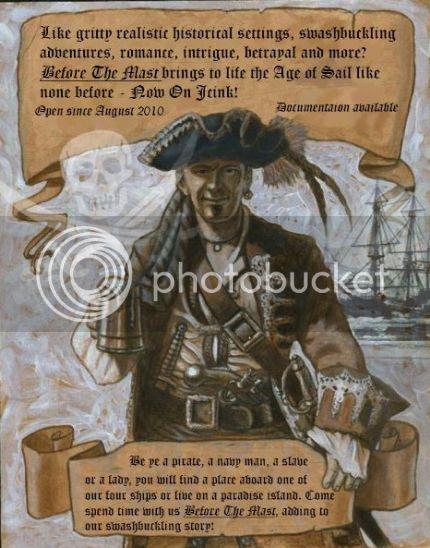 Before the Mast - an original pirate RPG (LB) Good-ad-photo_written_zpsbbf69aec