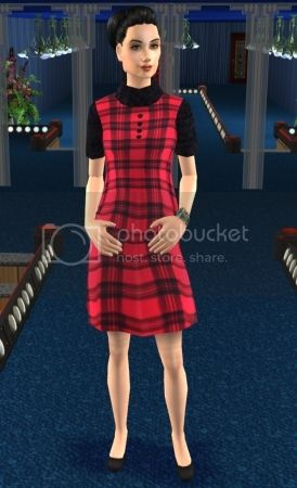 Isle of Catarina Sims January Updates 60s%20style%20jumper
