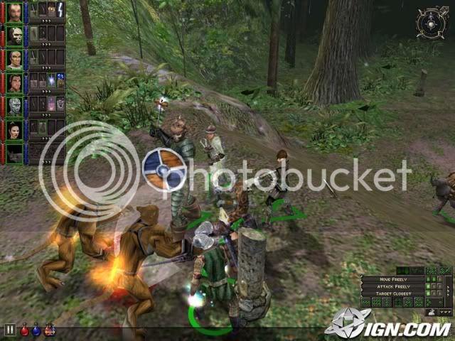 [Multi] Dungeon Siege-Nhập vai hành động (full/1 link tốc độ cao) Dsaranna_111903_001_640w