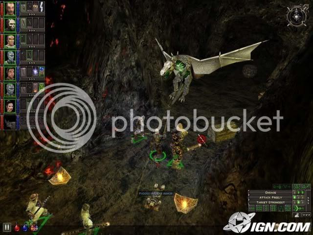 [Multi] Dungeon Siege-Nhập vai hành động (full/1 link tốc độ cao) Dsaranna_111903_006_640w-1