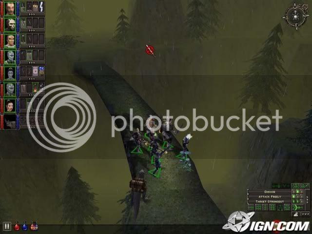 [Multi] Dungeon Siege-Nhập vai hành động (full/1 link tốc độ cao) Dsaranna_111903_009_640w-1