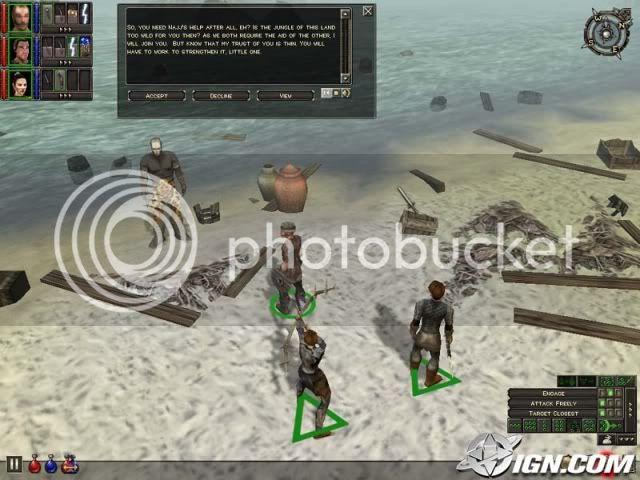 [Multi] Dungeon Siege-Nhập vai hành động (full/1 link tốc độ cao) Dsaranna_111903_012_640w-1