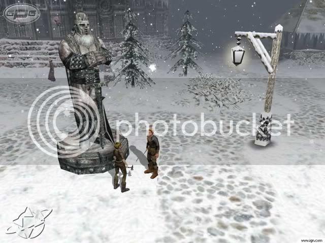 [Multi] Dungeon Siege-Nhập vai hành động (full/1 link tốc độ cao) Dungeonsiege_070902_004_640w-1