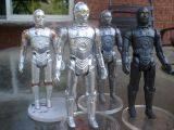 Vintage Customs Thread: Overview of Customs on Page 1 Th_e-3po_10_zps8b5cf68c