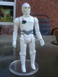Vintage Customs Thread: Overview of Customs on Page 1 Th_k-3po-12_zps1fbdc5da