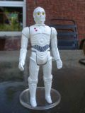 Vintage Customs Thread: Overview of Customs on Page 1 Th_k-3po10_zpsb140a4ef