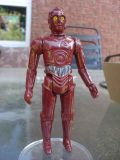 Vintage Customs Thread: Overview of Customs on Page 1 Th_r-3po13_zpsadb4c480