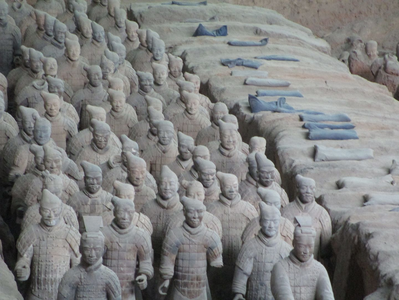 Star Wars in China: Episode II IMG_0666_zpsd4fc3efc