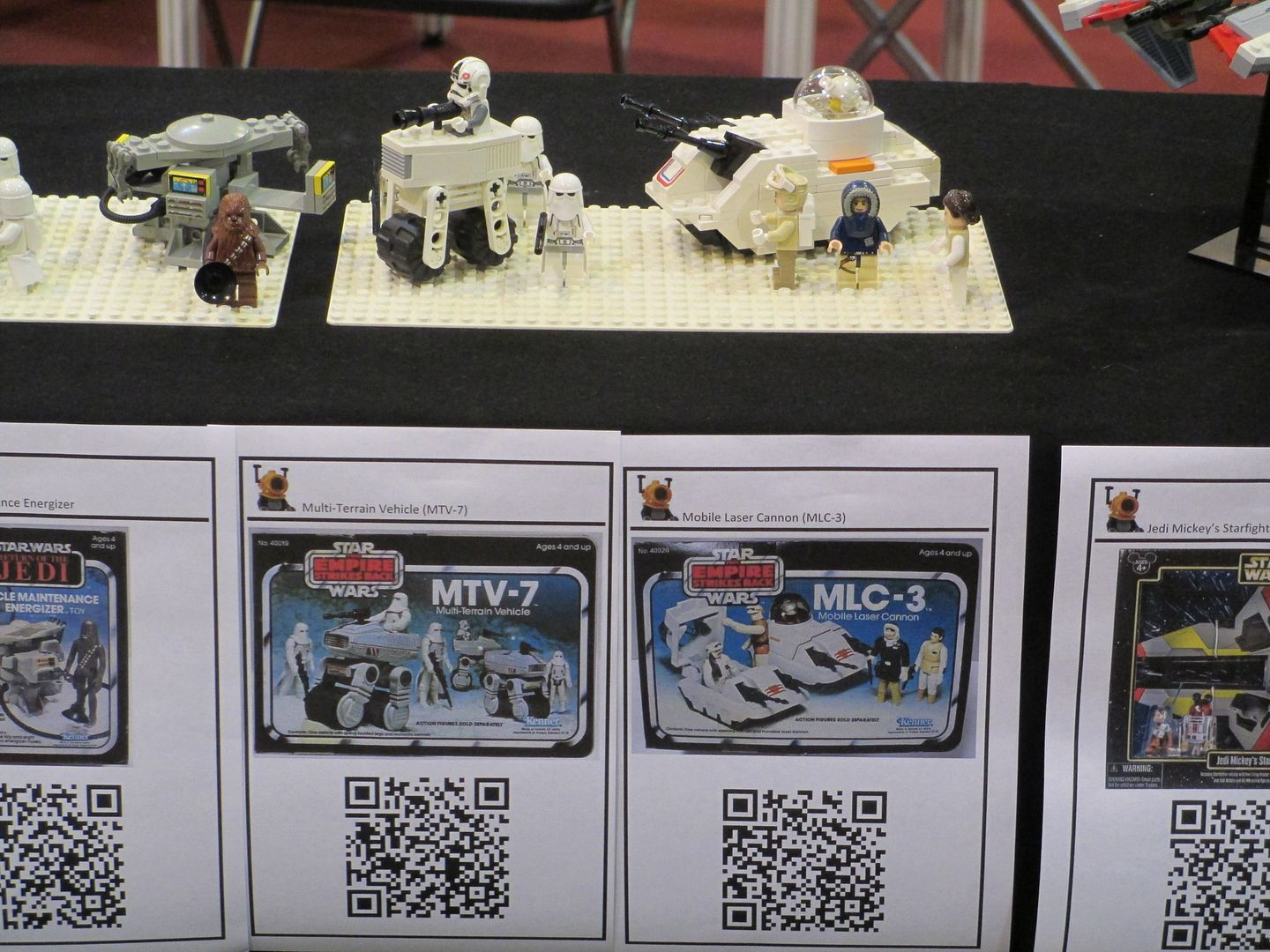 LEGO Inspired by Vintage Vehicles IMG_0060_zpsfbe7b231