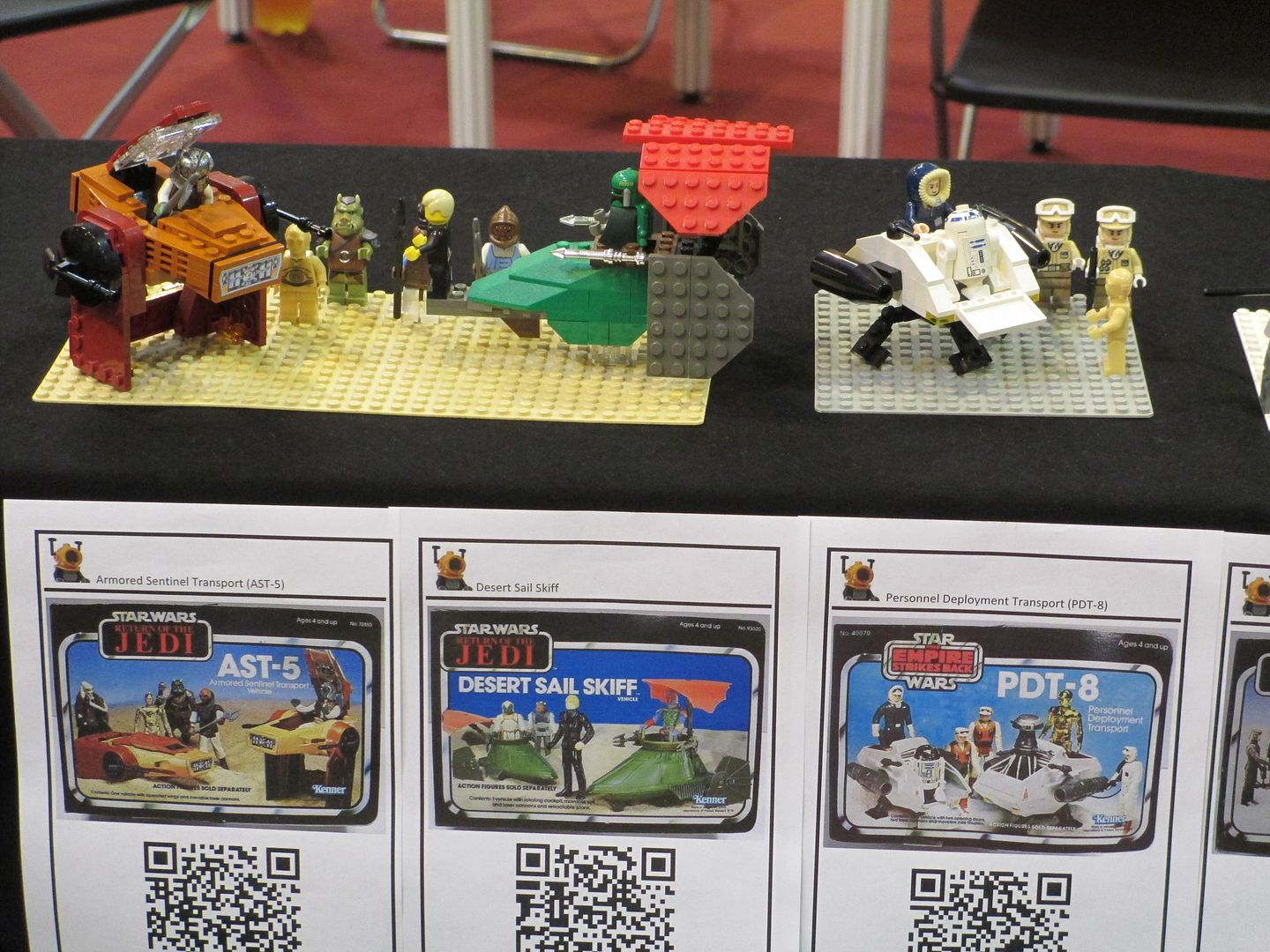 LEGO Inspired by Vintage Vehicles IMG_0062_zps4bf92105
