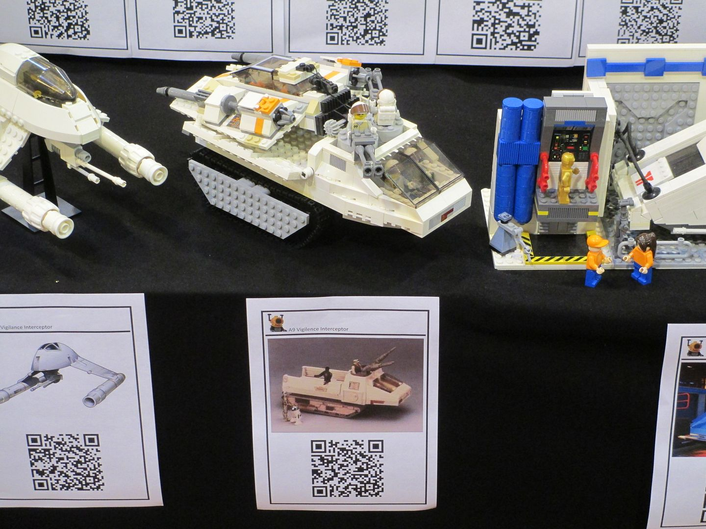 LEGO Inspired by Vintage Vehicles IMG_0064_zpscbf34b3a