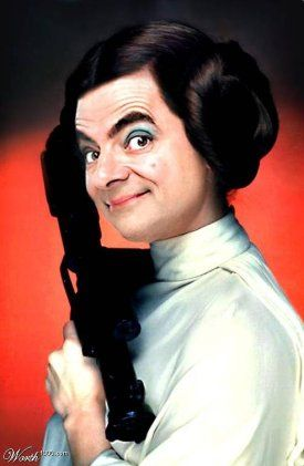 Star Wars - The Cool Weird Freaky Creepy Side of The Force - Page 22 2008-09-14-mr_bean_leia_zps5f26c4c0