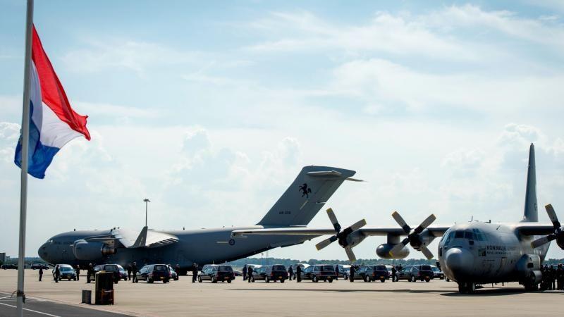 MH17:Bring Them Home 679197_zps5a5d2efd