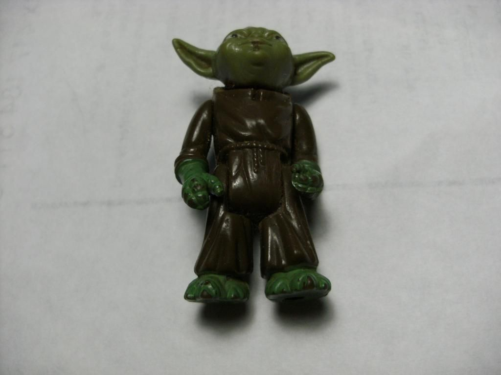 Yoda Olive Head with Hong Kong COO#3 DSCF8305_zpsac48fb8d