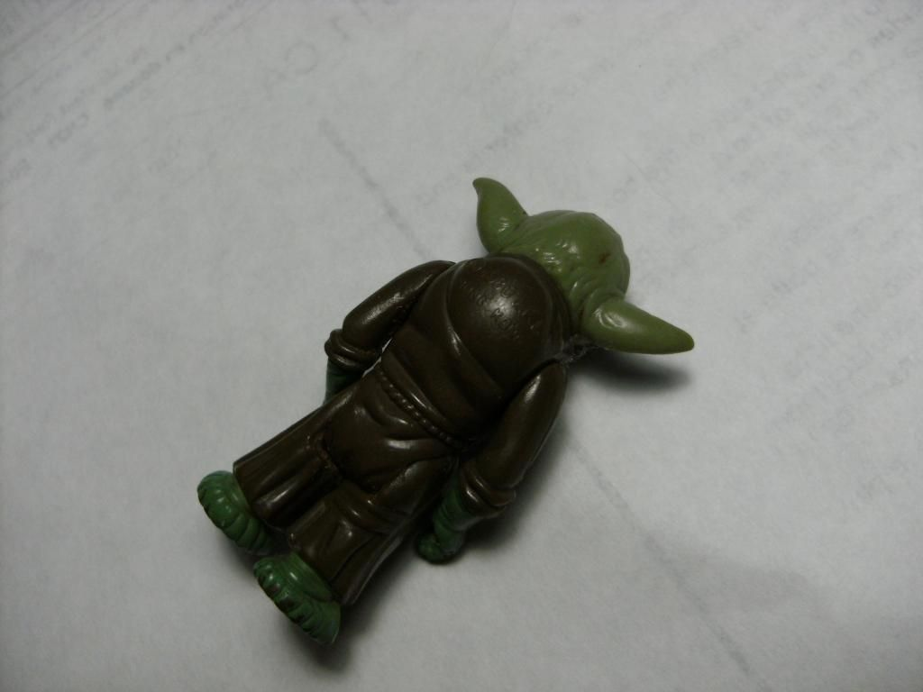 Yoda Olive Head with Hong Kong COO#3 DSCF8306_zps34d3204a