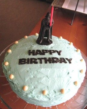 Happy Birthday Dave (Dcarty) Darth-Vader-cake-sm1_zpsea261a25