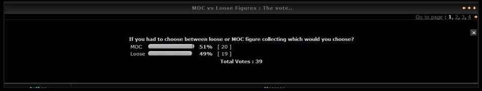 MOC vs Loose Figures : The vote.. - Page 3 Dia1_zps8621c3e7