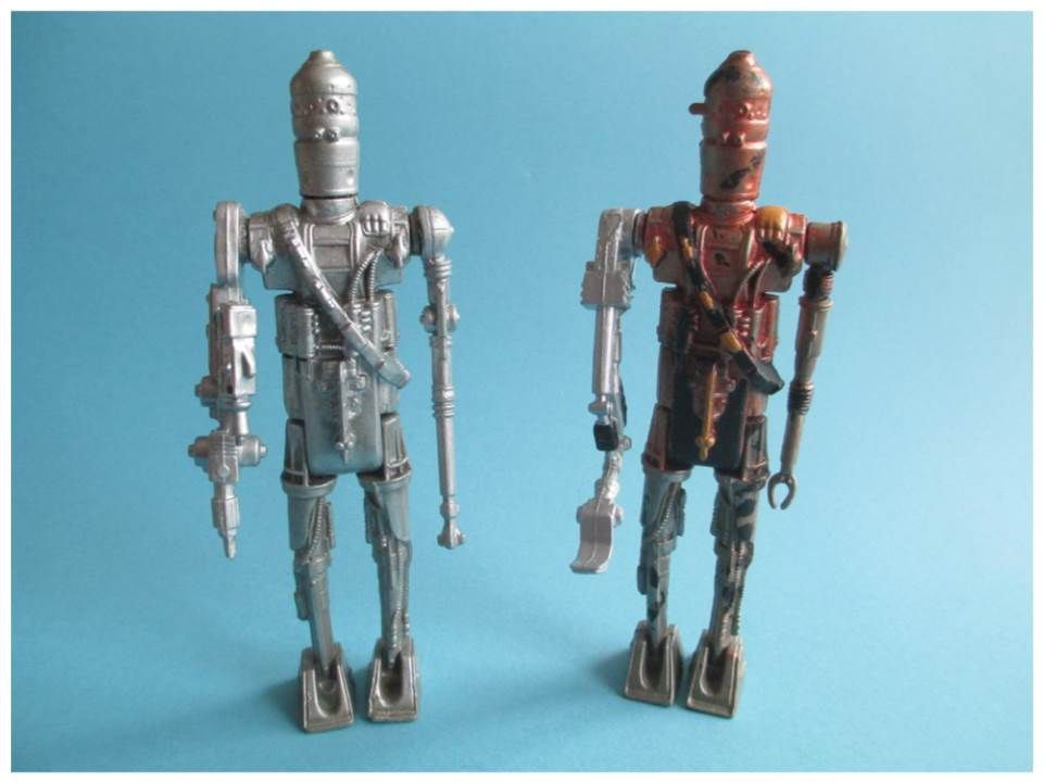 Star Wars Figures in Action!!: Overview On Page 1 - Page 12 Dia1_zps9a514baf