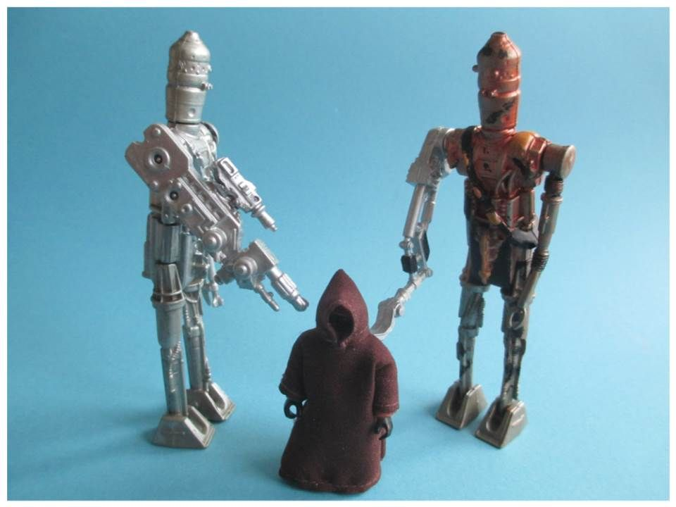 Star Wars Figures in Action!!: Overview On Page 1 - Page 12 Dia2_zpsa5b3d8da