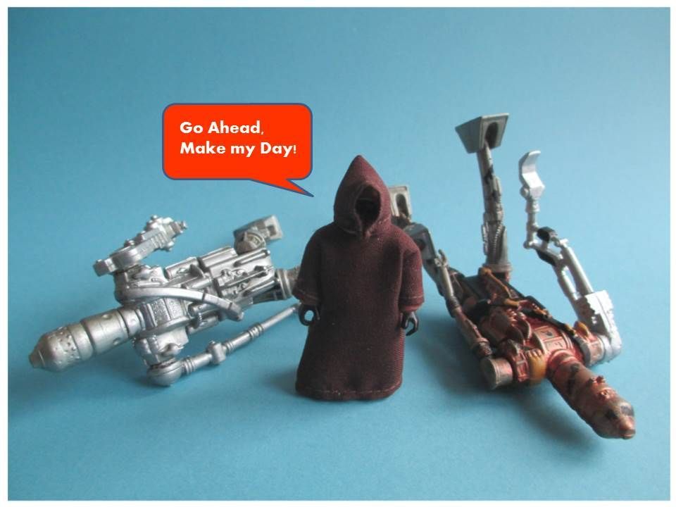 Star Wars Figures in Action!!: Overview On Page 1 - Page 12 Dia4_zps2d42ff5f