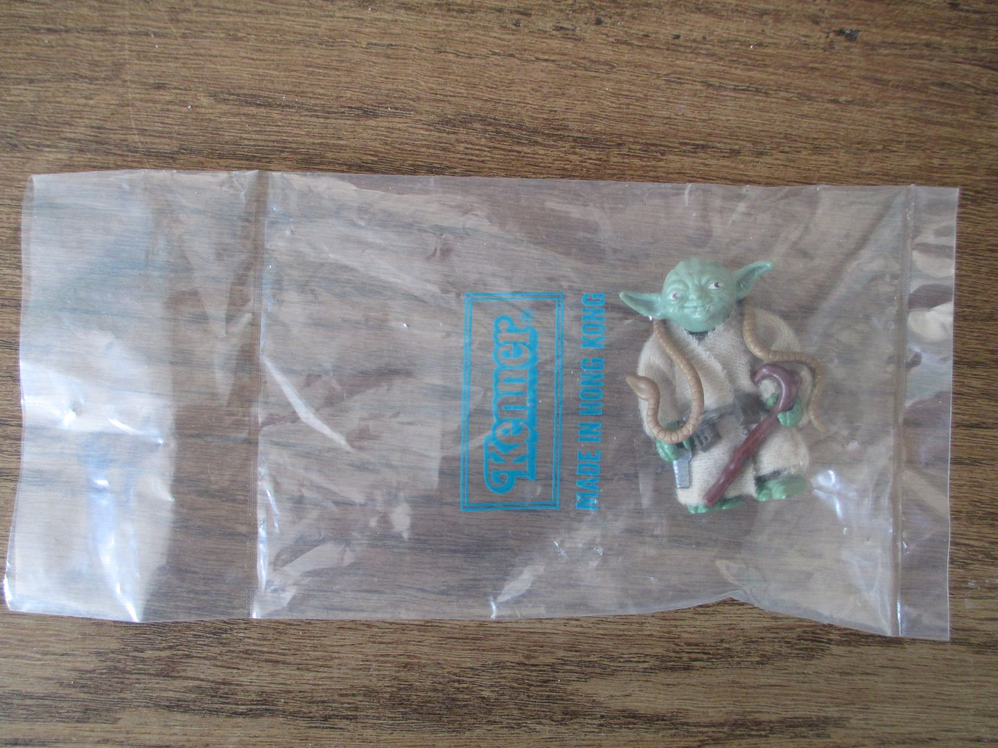 Yoda ESB-a baggie: The real thing? IMG_0209_zps2624e37d