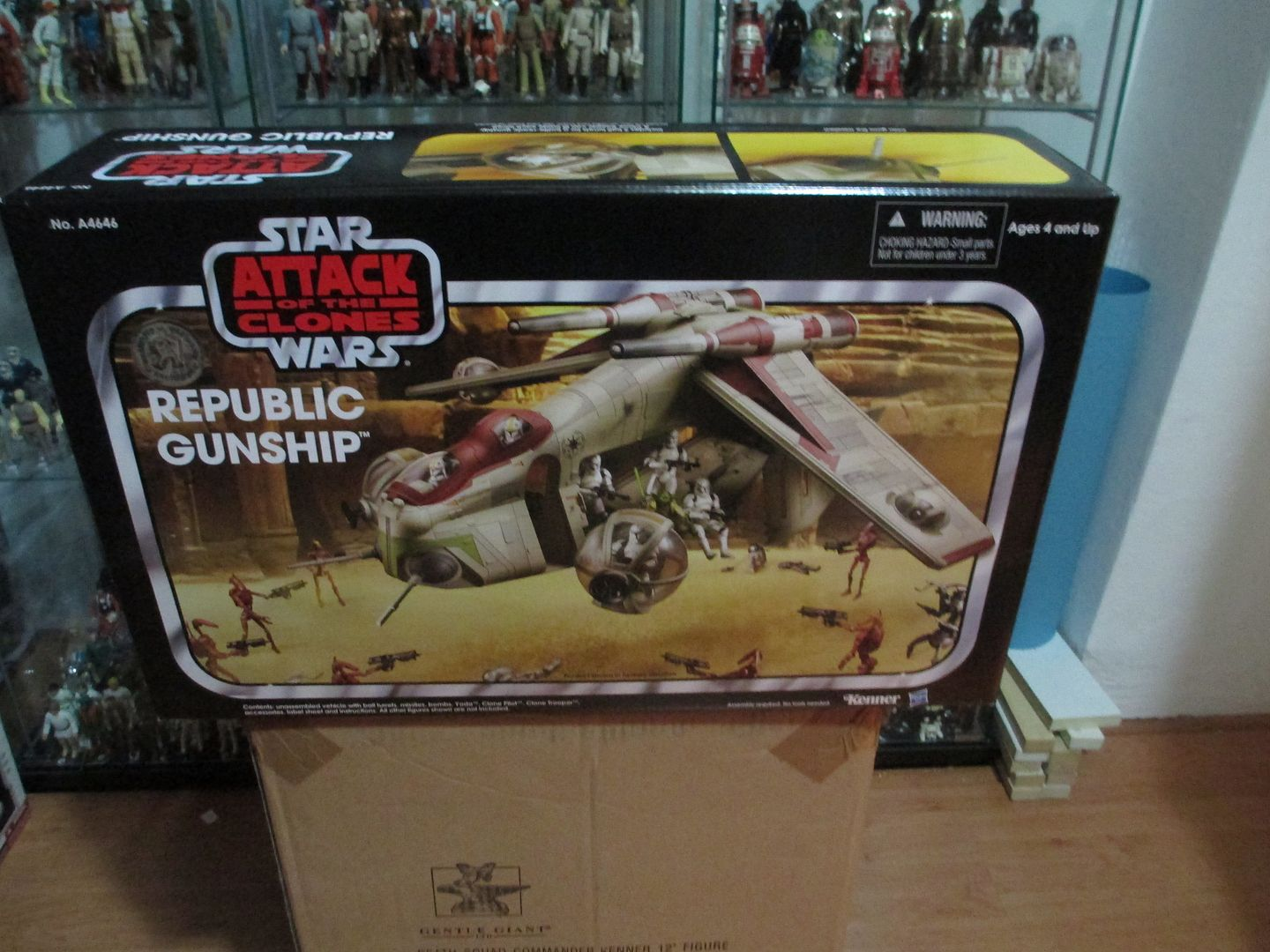 MODERN STAR WARS PURCHASES - Page 4 IMG_0443_zps9246af22