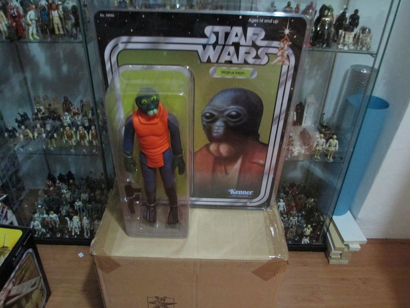 MODERN STAR WARS PURCHASES - Page 4 IMG_0445_zpsb84c8a3f