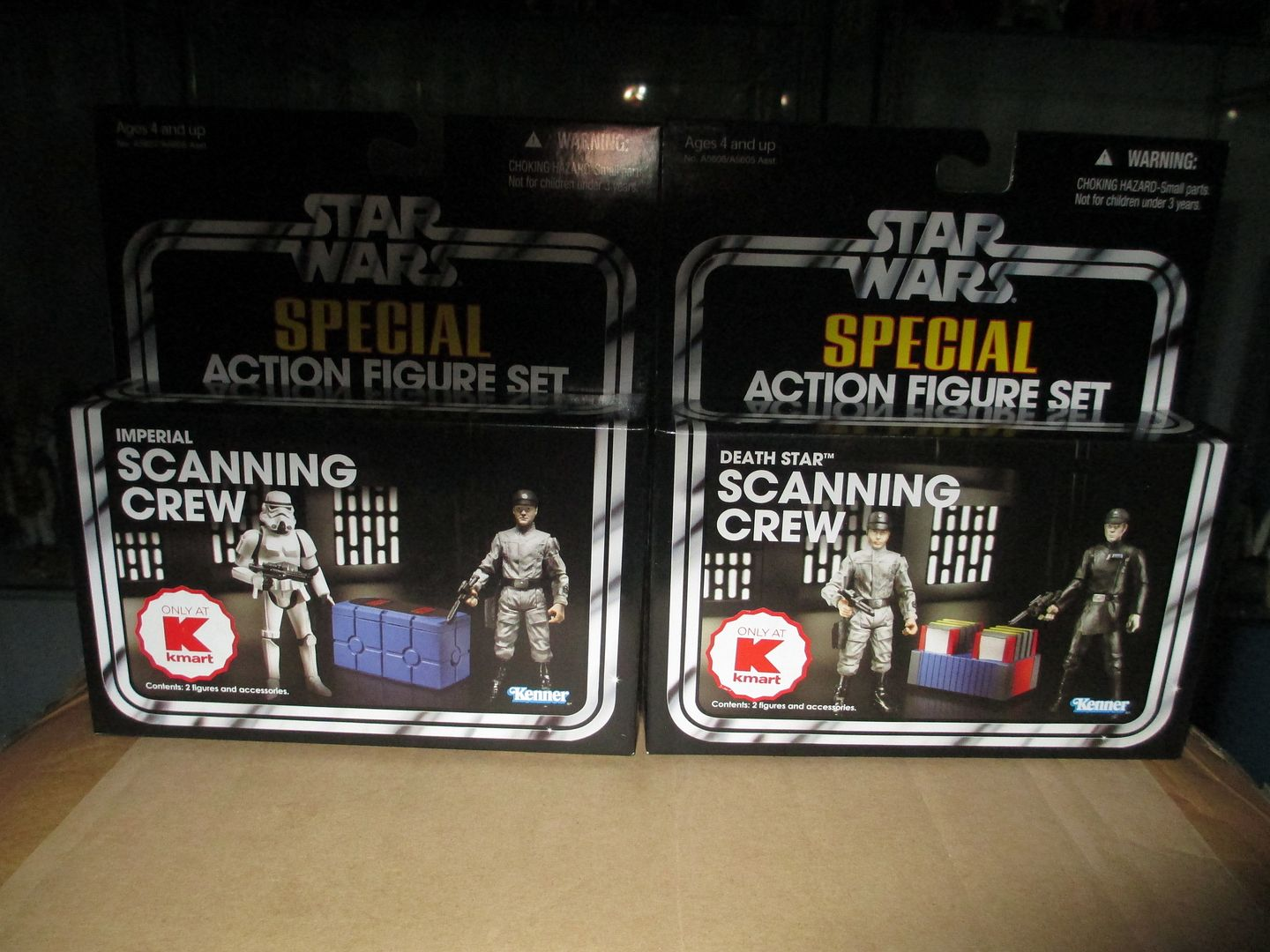MODERN STAR WARS PURCHASES - Page 4 IMG_0456_zps066b3c2a