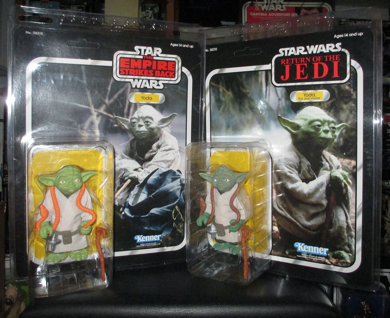 MODERN STAR WARS PURCHASES - Page 5 IMG_0486_zps882ee58b