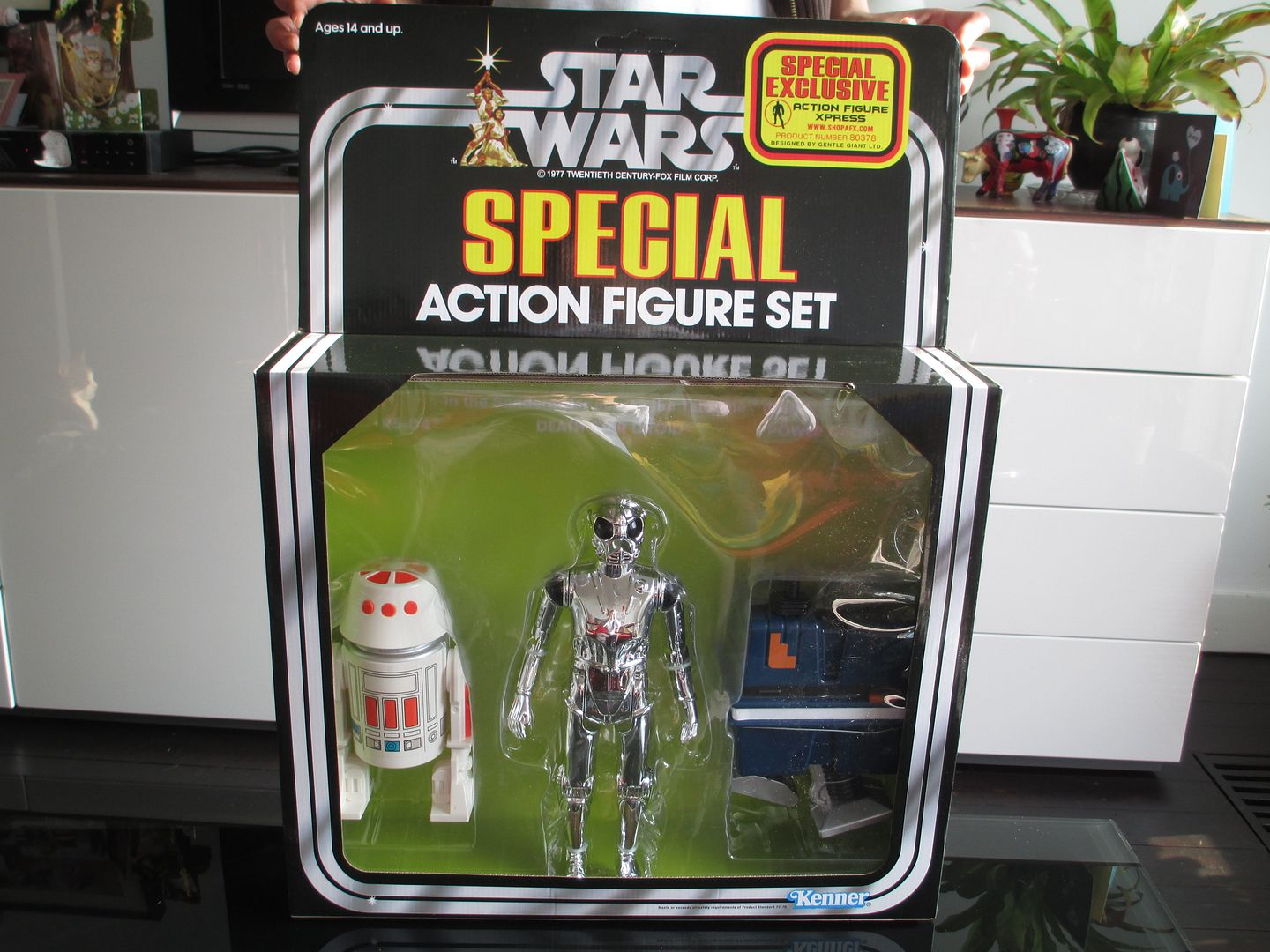 Vintage Kenner replica GG jumbo 12'' & Life size Action figures. - Page 4 IMG_0855_zpsa80e8066