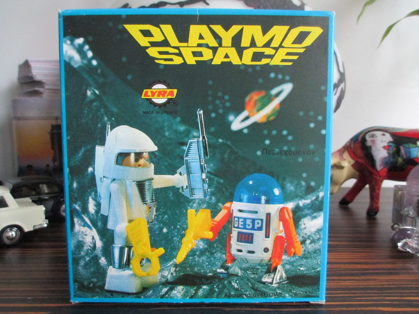 Playmospace : Not the droid your looking for.... IMG_0927_zps80876d6d