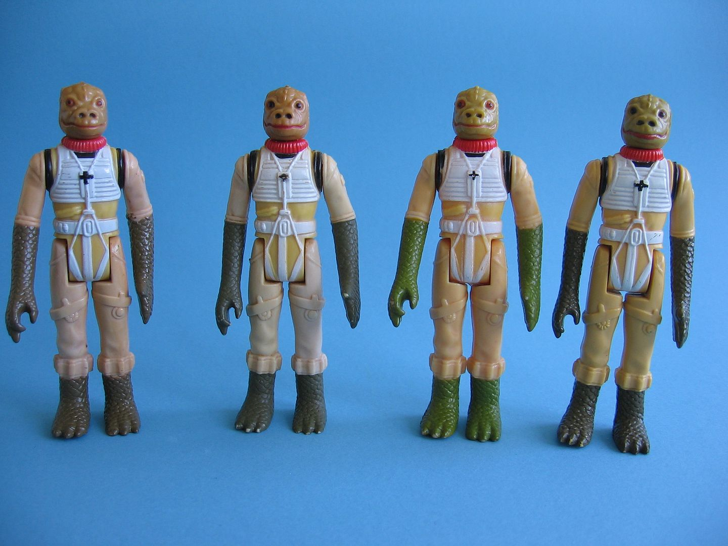 Bossk experts needed IMG_7090_zps7fd73d90