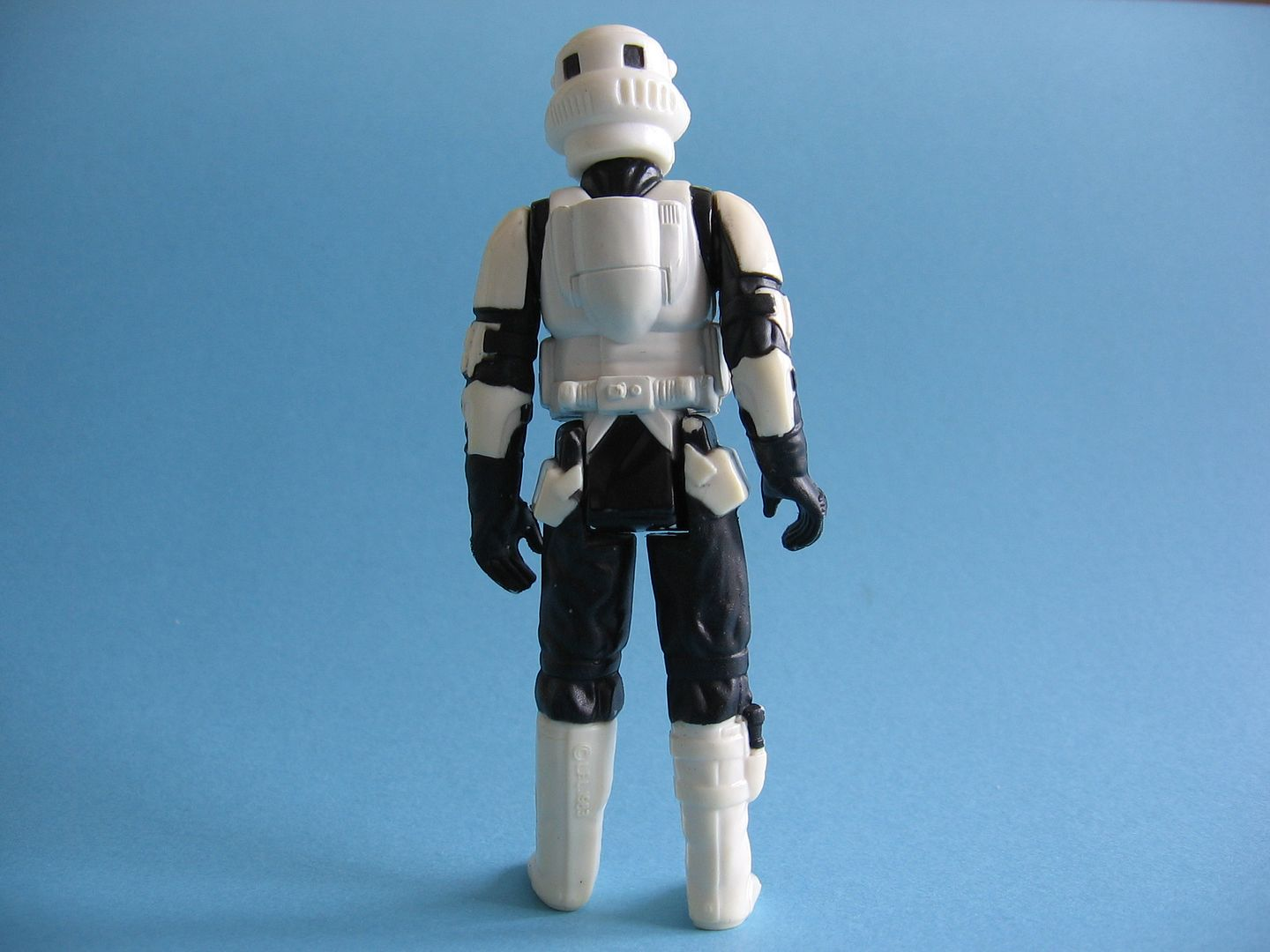 The TIG FOTW Thread: Biker Scout IMG_7161_zps7fa06fa9
