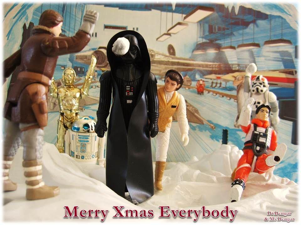 MERRY XMAS EVERYBODY!!! MerryXmas_zpse6f0be94