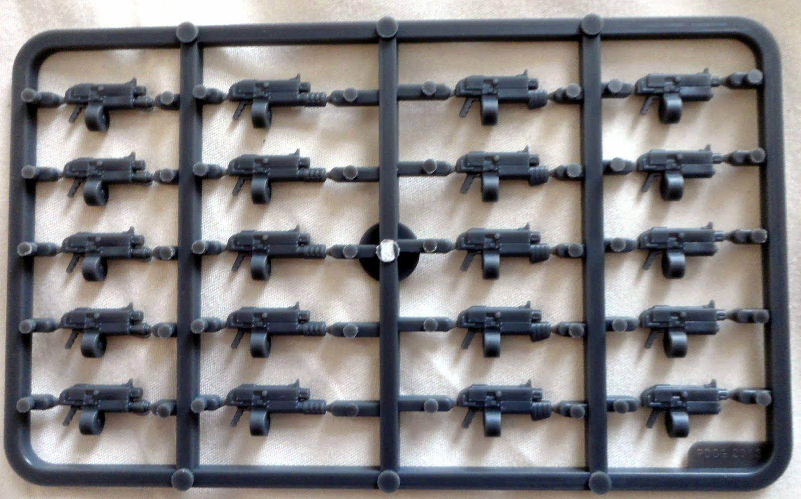 New Weapon guide----an attempt SprueFacingSameOrientation_zpse21b7582