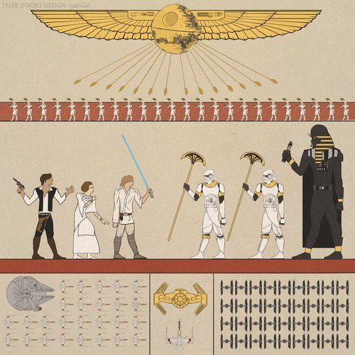 Star Wars - The Cool Weird Freaky Creepy Side of The Force - Page 36 Star-Wars-hieroglyphics_zpsbaecb057