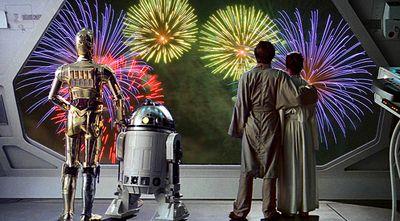 Happy New Year StarWarsFireworks_zpsacf003bf