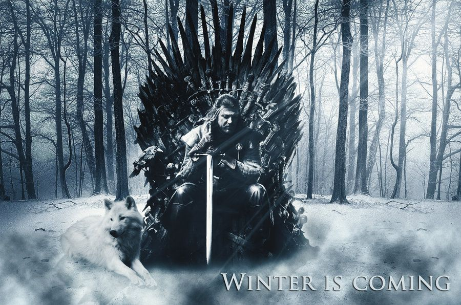 TIG DETAIL GAME 2014 SUMMER EDITION! ***Stef is the winner!*** - Page 35 Winter_is_coming-Game_of_thrones_zps3748ecce